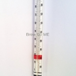 Floating Thermometer