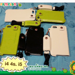 ★ New Kashidun ★ - iPhone 4/4s และ iPhone 5