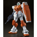 P-bandai:MG 1/00 Powered GM 3240yen