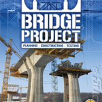 Bridge Project ( 1 DVD )