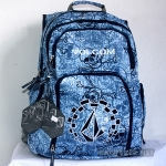VOLCOM A07 (NOTEBOOK BACKPACK)