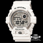 Casio G-Shock Standard รุ่น G-8900A-7DR