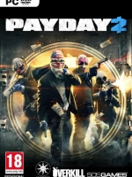 Pay Day 2 ( 3 DVD )
