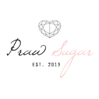 ร้าน♥♡ Praw Sugar ♡♥ Fashion & Fine Jewelry & Accessories