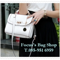 ร้านFocus Bag Shop