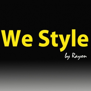 We Style by Rayon
