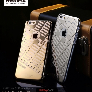 Remax MAZE Series for iPhone 6 Plus