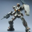 HG Origin 1/144 Gundam Local Type (North America Federation) 2160yen thumbnail 2