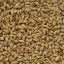 Acid malt ( acidulated malt ) - 1LB thumbnail 1