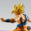 Candy Toy Online Shop: Dragonball Styling Super Seiya Son Gokou thumbnail 4