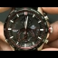 นาฬิกา Casio Edifice Chronograph Active Racing Line รุ่น EQS-A500B-1AVDF thumbnail 3