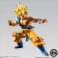 Candy Toy Online Shop: Dragonball Styling Super Seiya Son Gokou thumbnail 3