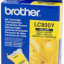 LC-800Y BROTHER thumbnail 1