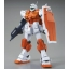 P-bandai:MG 1/00 Powered GM 3240yen thumbnail 2