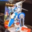 HG GS 1/144 G-Self Perfect Pack 2500y thumbnail 5