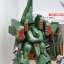 HGUC 1/144 180 zssa booster & Booster Purge 2400y thumbnail 11
