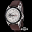 Casio Edifice Multi-hand รุ่น EF-336L-7AVDF thumbnail 1
