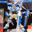 HG GS 1/144 G-Self Perfect Pack 2500y thumbnail 4
