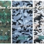 Headwear - The Camouflage Collections Vol.03 - 3 ผืน thumbnail 1