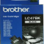 LC-47BK BROTHER thumbnail 1