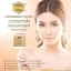 Super Gold Facial Mask 30 g thumbnail 3