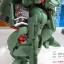 HGUC 1/144 180 zssa booster & Booster Purge 2400y thumbnail 4
