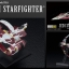 Vehicle Model009: Jedi StarFighter 600yen thumbnail 2