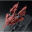 P-Bandai: MG Zeta Unit3 P2 Red Zeta 7020yen thumbnail 4