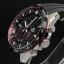 นาฬิกา Casio Edifice Chronograph Active Racing Line รุ่น EQS-A500B-1AVDF thumbnail 4