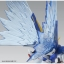 P-bandai: Wing of Lights for MG V2 Gundam 2160y thumbnail 2