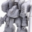 HGUC 1/144 180 zssa booster & Booster Purge 2400y thumbnail 8