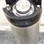 Reconditioned Ball Lock Keg thumbnail 3