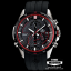 นาฬิกา Casio Edifice Chronograph Active Racing Line รุ่น EQS-A500B-1AVDF thumbnail 1