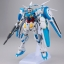 HG GS 1/144 G-Self Perfect Pack 2500y thumbnail 2