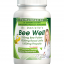 Dr. Danielle's Bee Well (Royal Jelly 1500mg, Propolis 1000mg, Beepollen 750mg) in 4 Daily Capsules thumbnail 1