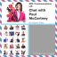 Chat with Paul McCartney thumbnail 2