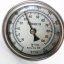 "3"" Dial Thermometer for kettle thumbnail 1"