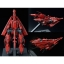 P-Bandai: MG Zeta Unit3 P2 Red Zeta 7020yen thumbnail 10