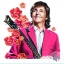 Chat with Paul McCartney thumbnail 1