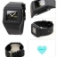 Casio Baby-G standard Analog-Digital รุ่น BGA-200-1E2DR thumbnail 5