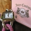 Juicy Couture (USA) thumbnail 8