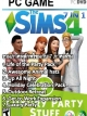 The Sims 4 7in1 ( 3 DVD )