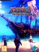 Trine 3 The Artifacts of Power ( 1 DVD )