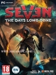 Seven The Days Long Gone ( 1 DVD )