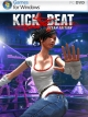 KickBeat Steam Edition ( 1 DVD )