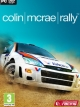 Colin McRae Rally Remastered 2014 ( 1 CD )