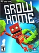 Grow Home ( 1 DVD )